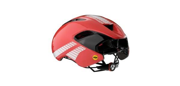 Bontrager Ballista MIPS - Casco per bici da corsa