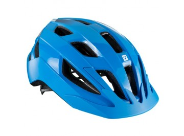 Bontrager Solstice MIPS - Mountain bike helmet