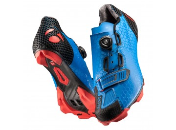 Bontrager Cambion Mountain Shoe - Mountain bike shoes