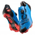 Bontrager Cambion Mountain Shoe - Scarpe per bici da mountain bike