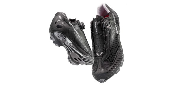 Bontrager Foray - Scarpe per bici da mountain bike