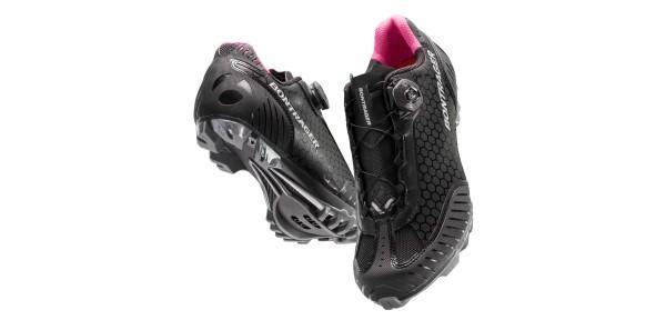 Bontrager Rovv Women\'s MTB Shoe - Scarpe da donna per bici da mountain bike