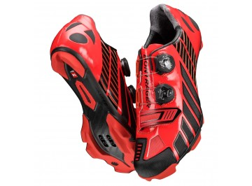 Bontrager XXX MTB Shoe - Mountain bike shoes