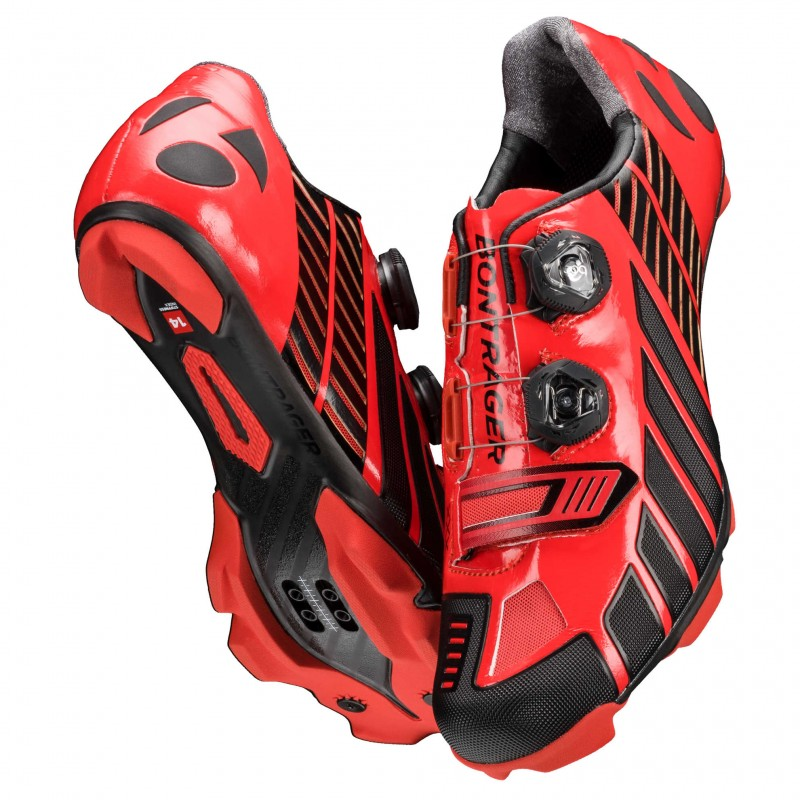 Bontrager Xxx Mtb Shoe Mountain Bike Shoes Online