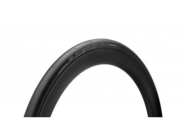 Pirelli P Zero Velo 25-622 - Clincher tyre for road bike