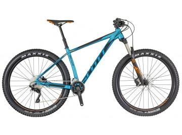 Scott Scale 720 2018 - Bicicletta da MTB