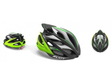 Rudy Project Windmax - Road bike helmet