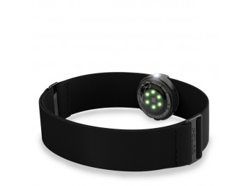 Polar OH1 - optical heart rate sensor