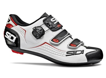 Sidi Alba - Road bike shoes