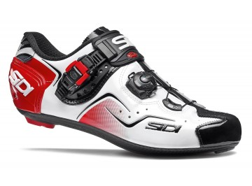 Sidi Kaos - Road bike shoes
