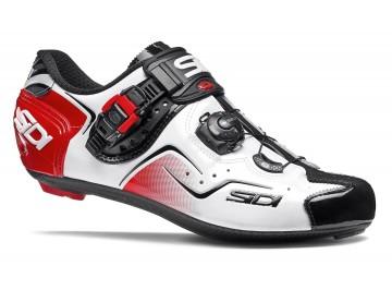 Sidi Kaos - Road bike shoes