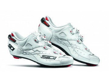 Sidi Shot - Road bike shoes