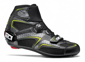 Sidi Zero Gore - Road bike winter shoes