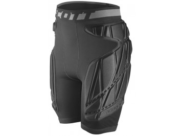 Scott Light Padded Shorts - Shorts for bike