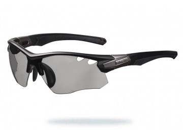 Limar OF 8.5 - Photochromic bike sunglasses