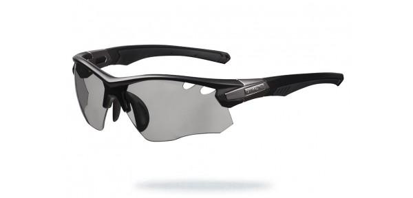Limar OF 8.5 - Occhiali fotocromatici da bici