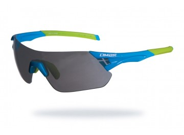 Limar S8 CH - Bike sunglasses with interchangeable lenses