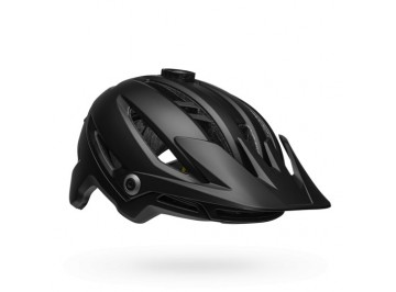 Bell Sixer Mips - Mountain bike helmet