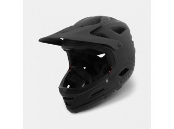 Giro Switchblade Mips - Downhill bike helmet