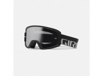 Giro Tazz - Mountain bike goggle
