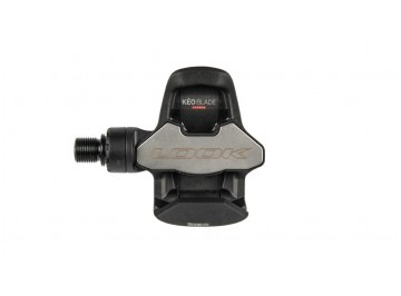 Look Keo Blade Carbon - Race bike pedals