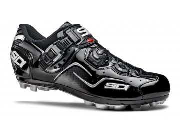 Sidi MTB Cape - Mountain bike shoes
