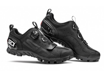 Sidi SD15 - Outdoor bike shoes