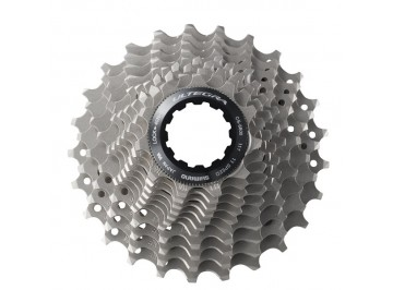 Cassette Shimano Ultegra 11v CS-6800 11-28 - Cassette for road bike