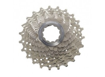 Shimano Ultegra 6700 10VCS-6700 11-28 - Cassette for road bike