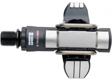 Look S-Track Race - Mountain bike pedals