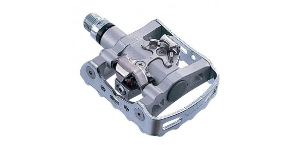 Pedale Shimano PD-M324