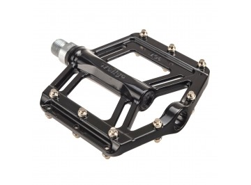 Wellgo MG6/AL - Pedals for BMX and downhill bike