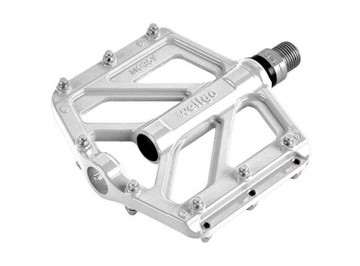 Wellgo MG35Y - Freeride pedals for bike