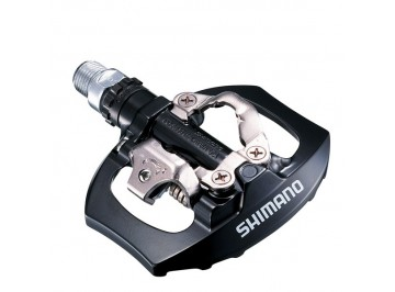 Shimano PD- A530 - Road bike pedals