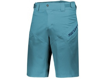 Scott Shorts Trail 50 - Pantaloncino MTB