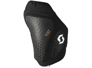 Scott Grenade Evo shin pads - Shin pads for bike