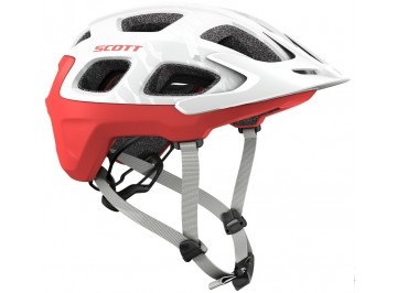 Scott Helmet Vivo - Casco da bici da trail
