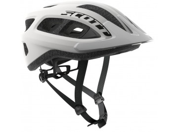 Scott Supra - Mountain bike helmet