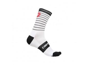 Castelli Podio Doppio 13 sock - Calze da bici