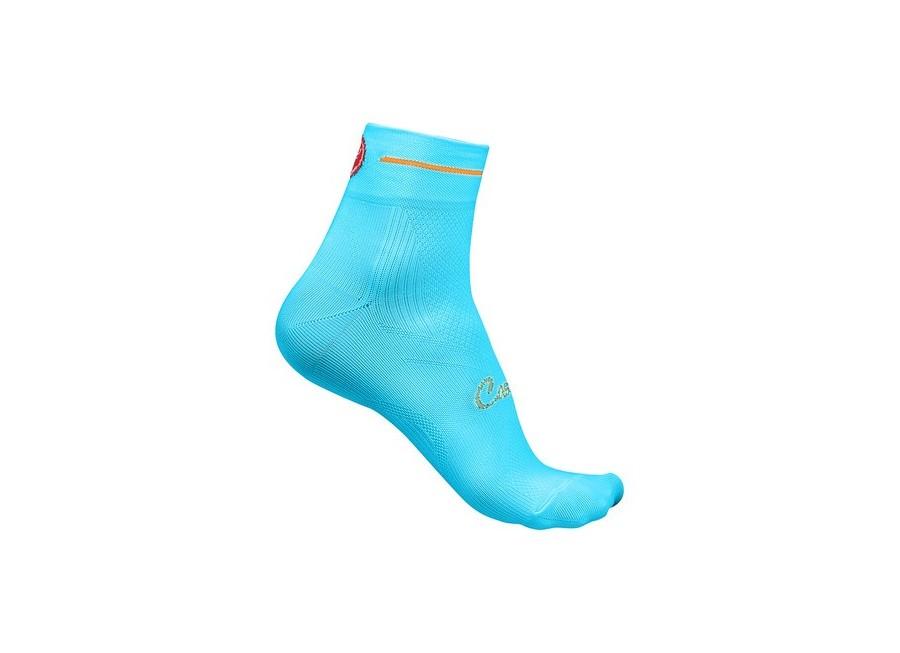 Castelli Maestro W sock - Bike socks for woman