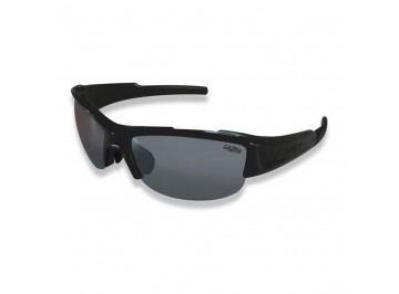 Lazer AR1 - Bike sunglasses