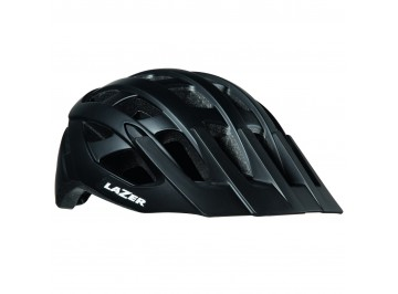Lazer Roller - Mountain bike helmet