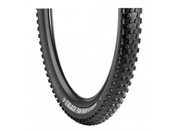 Vredestein Black Panther Tubeless ready 29x2.20 - Copertone da bici da MTB
