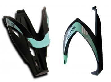 Bianchi Custom Race - Water bottle cage for bike