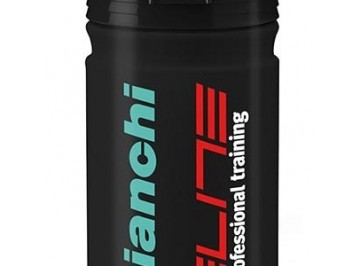 Borraccia Bianchi corsa bio 550ml team