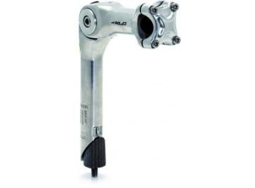 XLC 22,2 SLV ST-T01 - Adjustable stem for bike