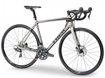 Trek Emonda SL 6 Disc 2018 - Road bike