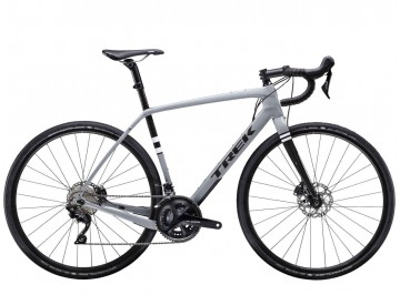 Trek Checkpoint SL 5 2019 - Road Gravel bike