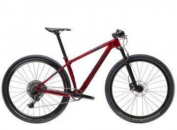 Trek Procaliber 9.7 2019 - Mountain bike