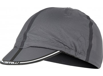 Cappellino Castelli ROS Cycling - Cappellino bici